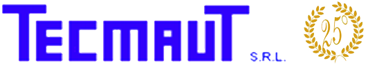 logo_25_singolo.png