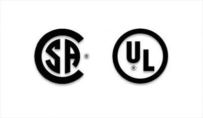 csa_ul_logos.jpg